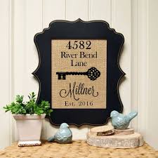 best 25 personalized housewarming gifts ideas on
