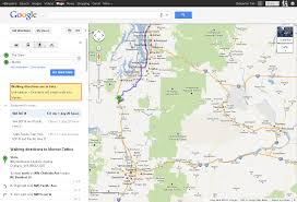 Google Maps Driving Directions Usa by Walking To Mordor Bad At Sports