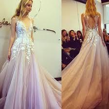 fairy tale wedding dresses discount fairytale wedding dresses 2017 silver wedding dresses