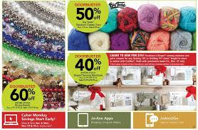 black friday hours 2017 black friday hours for joann fabrics best fabrics 2017