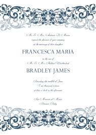 wedding stationery templates wedding invitation stationery template resume builder
