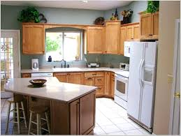 bathroom l shaped kitchen with island l shaped kitchen with