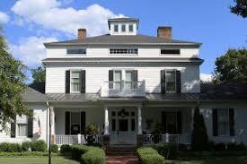 italianate style house architecture triangle historic homes