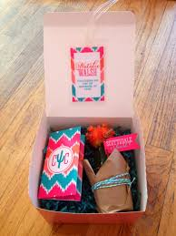 best bachelorette party invitations nico and lala scottsdale or bust for a desert bachelorette bash
