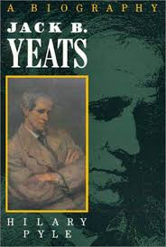 wb yeats sample essay the other genius in the yeats family