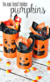 817 best halloween images on pinterest halloween crafts