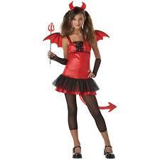 Teen Scary Halloween Costumes Scary Halloween Costumes Teens 25 Costumes Teenage