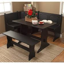 kitchen furniture adorable round dining room tables cheap