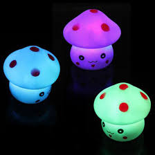 online get cheap night lamp designs aliexpress com alibaba group