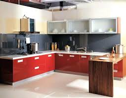 modern kitchen interiors simple kitchen interior modern kitchen for small spaces delectable