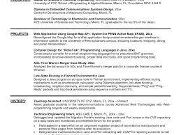 web programmer cover letter front end web dev listing best edi