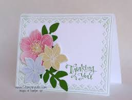 154 best mother u0027s day cards images on pinterest cards flower