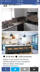 15 best new home inspiration kitchen images on pinterest