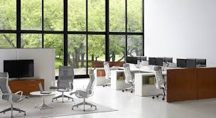 Best Place For Office Furniture by Office Furniture Atlanta