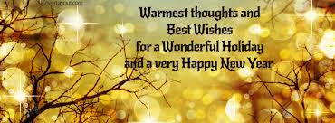 warmest thoughts and best wishes cover warmest thoughts