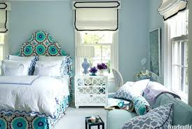 Beautiful Paint Colours For Bedrooms Color To Paint Bedroom Paint Colors Paint Bedroom Ceiling