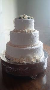 wedding cake emoji emoji cake picture of s bakery cafe duluth tripadvisor
