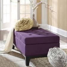 Purple Storage Ottoman Marvelous Purple Storage Ottoman Purple Storage Ottoman Lovely