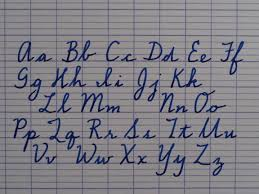 how to use seyes or french ruling for handwriting wonder pens