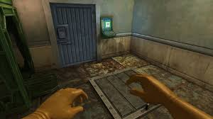 how to unlock clean freak in viscera cleanup detail indie obscura