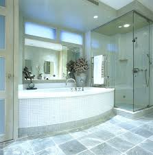 tiles bathroom tile trends 2018 australia bathroom 8 bathroom