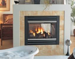 Electric Fireplace Insert Electric Fireplace Two Sided Corner Fireplaces Two Sided Corner