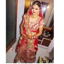 makeup bridal who is the best bridal makeup artist in chandigarh quora