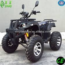 china atv manual china atv manual manufacturers and suppliers on