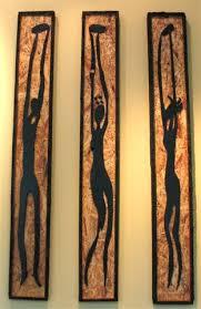 65 best original on reclaimed wood by nashville artist dayo