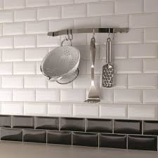 Splashback Ideas For Kitchens Wonderfull Kitchen Splashback Ideas Uk Kitchenstir Com