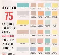98 best paint colors images on pinterest color palettes color