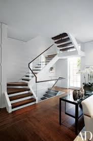 Townhouse Stairs Design 292 Best Seductive Stairs Images On Pinterest Stairs Ideas And