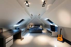 wohnideen in dachgeschoss wohnideen in dachgeschoss eyesopen co