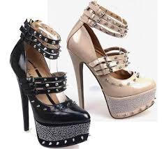 Comfortable High Heels Kim Kardashian Shoes Do Comfy High Heels Exist U2013 Designer Spiked