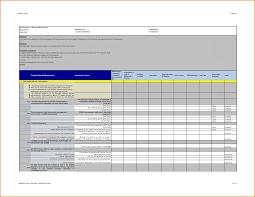 seo report template 7 internal audit report template job resumes word internal audit report template 5 7 internal audit report template