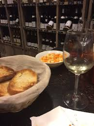 vin blanc sec cuisine a la vôtre vin blanc sec picture of bmd lyon
