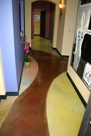Best Tile For Basement Concrete Floor by Best Flooring Options In Flooded Basements Of Ny And Nj