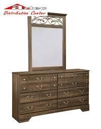 Cess Bedroom Set Ashleyb216 In By Ashley Furniture In Houston Tx Ashley B216