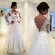 bling wedding dresses bridal brides wedding dresses page 1 jcbling