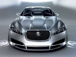 all black jaguar jaguar xf history photos on better parts ltd