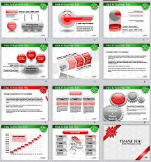 20 free business powerpoint templates and backgrounds