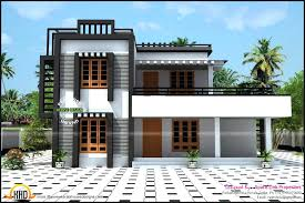house design architecture compact house designs sophisticated compact house plans ideas plan
