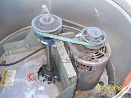 commercial kitchen exhaust hood design commercial kitchen hood exhaust fan motor trendyexaminer