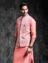 wedding collection for mens sasya the essence of luxury guys indian