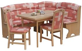 Modern Dining Set Design 23 Space Saving Corner Breakfast Nook Furniture Sets Booths For