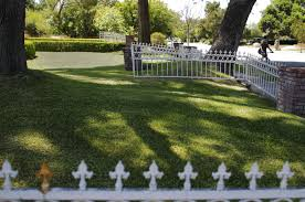 save water new california homes will have less lawn