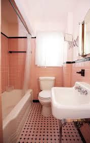 Reglazing Bathroom Tile Tub Cermaic Tile Reglazing Results Opinions
