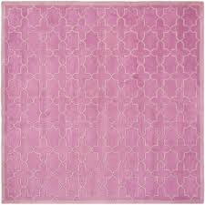 Round Pink Rugs by Rug Cht937d Chatham Area Rugs By Safavieh