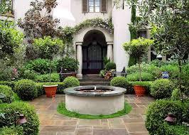 best residential landscape designer florida landscaping ideas