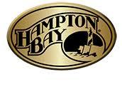 Hampton Bay Cabinets Bay Designer Series Designer Kitchen Cabinets Available At Home